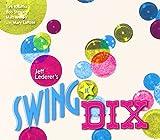 Swing N Dix
