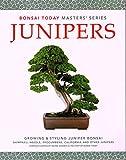 Junipers 9780976755036
