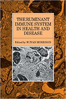 Descargar Libro Torrent The Ruminant Immune System In Health And Disease Novelas PDF