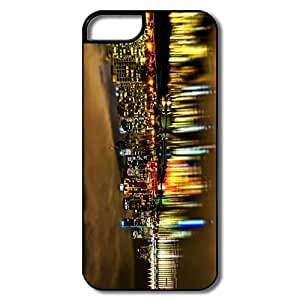 Annie T Crawford Iphone 6 Hard Case With Fashion Design/ CoacuVu2762EuoZH Phone Case