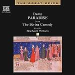 Paradise from the Divine Comedy | Dante Alighieri
