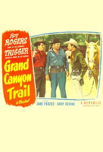 the-grand-canyon-trail