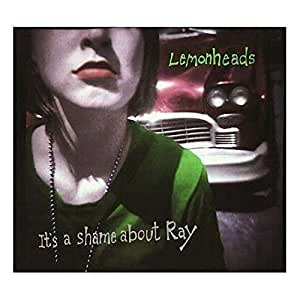 It's a Shame About Ray [180 Gram Vinyl]