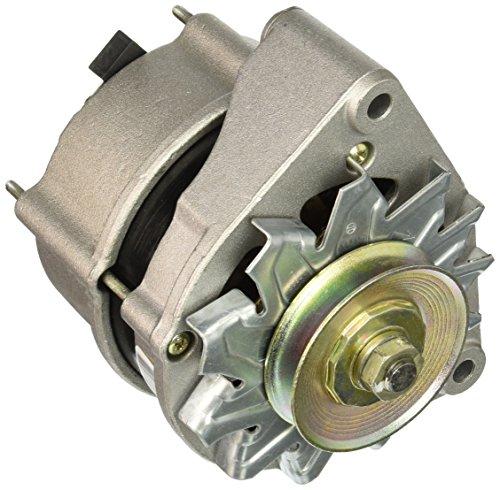 BBB Industries 13056 Alternator (240d Alternator)