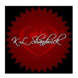 K.L. Shandwick