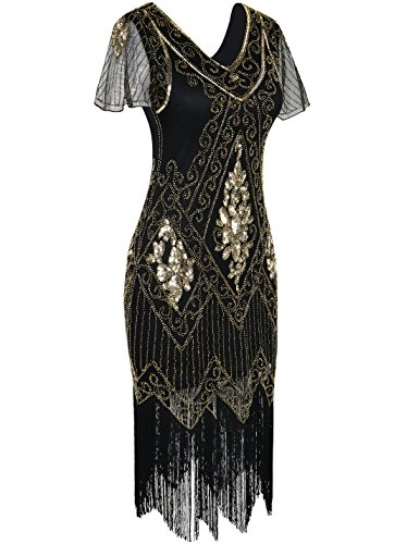Buy great gatsby costumes