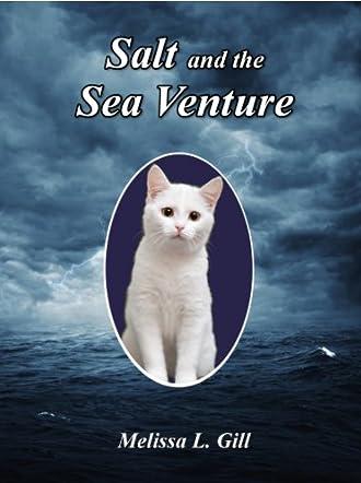 Salt and the Sea Venture