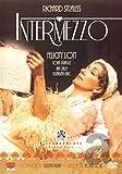 Strauss, Richard - Intermezzo [DVD] [2011]