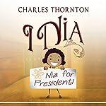 INia | Charles Thornton