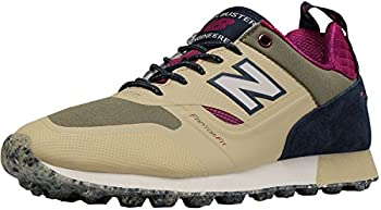 New Balance Trailbuster Re-Engineered Men's Lifestyle Shoes