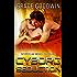 Cyborg Seduction (Interstellar Brides: The Colony Book 3)