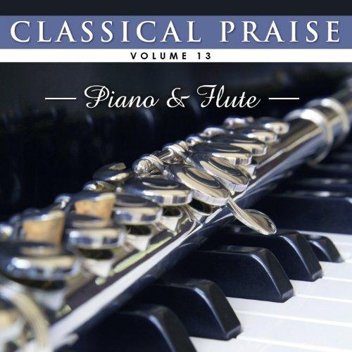 Classical Praise: Piano & Flute