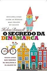 O Segredo da Dinamarca (Em Portuguese do Brasil) Paperback