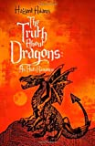 The Truth about Dragons, Hazard Adams, 1935961152
