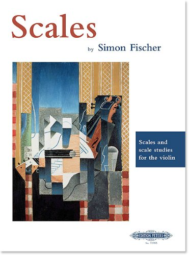 scales-scales-and-scale-studies-for-the-violin-by-simon-fischer