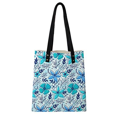 5 Femme vert Cabas Packable Pour Backpack Color 8 Advocator Color Advocator TvE6wZqZ