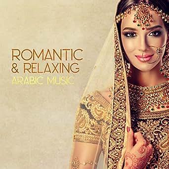 Arabic bellydance music instrumental darbuka youtube.