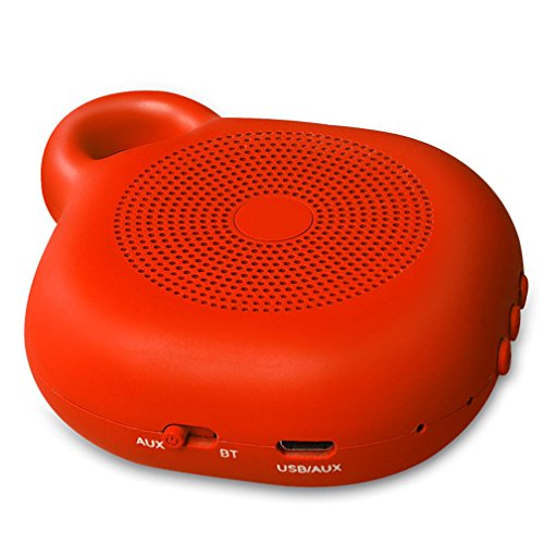 : Mighty Rock Good speaker-03 Speaker
