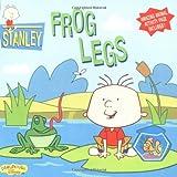 Stanley Frog Legs