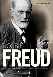 Dossiê Freud