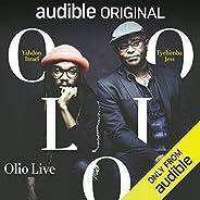 Olio Live