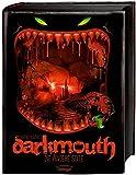 Darkmouth - Die andere Seite: Band 2