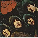 Beatles Rubber Soul 1990 Amazon Com Music