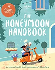 Lonely Planet The Honeymoon Handbook 1st Ed.