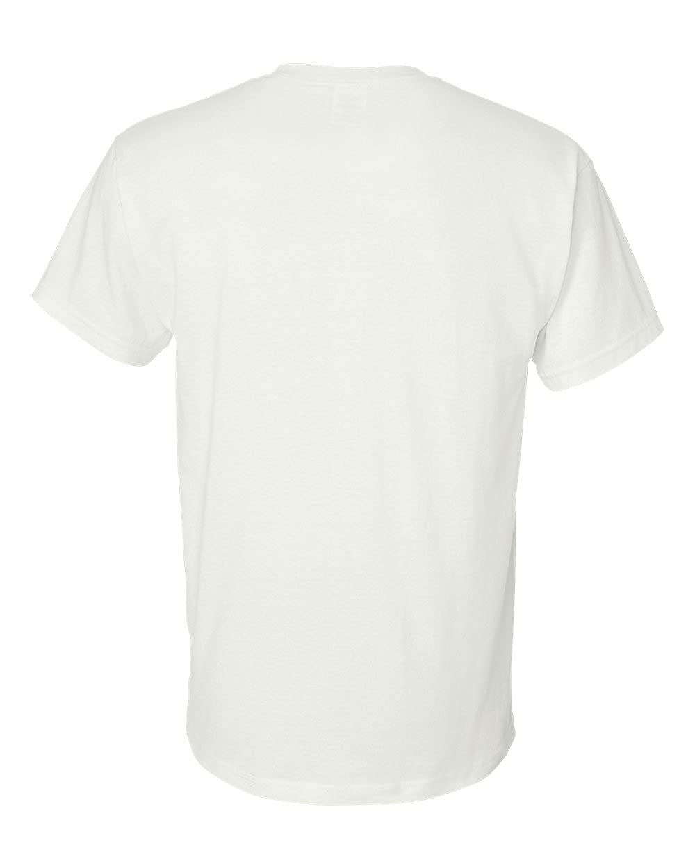 Adult Dryblend T-Shirt 10 Pack
