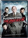 Kidnapping Mr. Heineken (Bilingual)