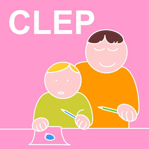 CLEP Intro to Educational Psychology Exam Prep