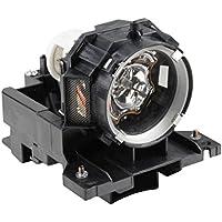Ushio 02129 - DT00771 Projector Light Bulb
