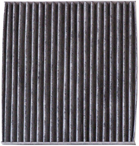 Luber-finer CAF7749 Cabin Air Filter