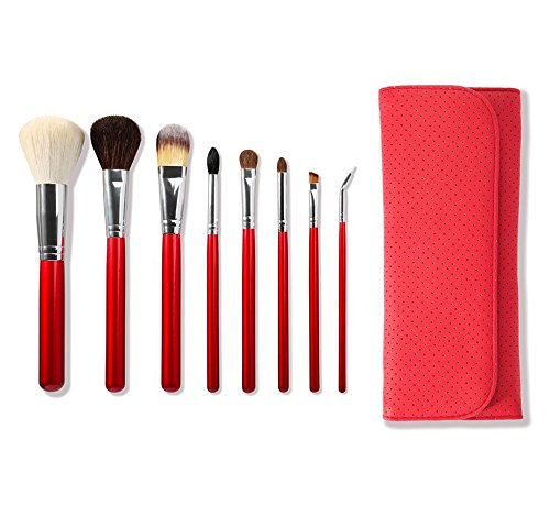 Morphe Piece Makeup Set 700