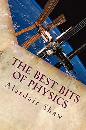The Best Bits of Physics