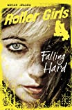 When Annie moves from London to a small town in the midwest, she struggles to fit in. She gets off to a bad start when she makes an enemy of her school's queen bee, Kelsey. But she discovers a new passion, the exciting sport of roller derby, and make...