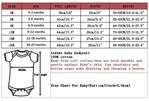PPLOPO Boy//Girls Romper Bodysuit for Newborn Baby Onesies Basketball Legends Players Long Sleeve Romper Jumpsuit