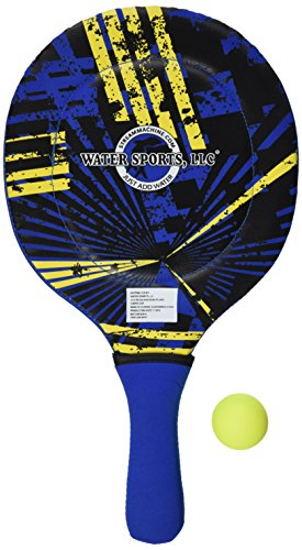 Water Sports Masher Paddle colors product image