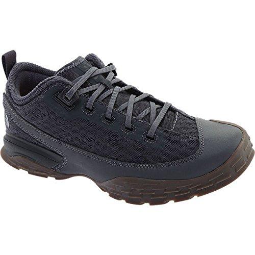 [ノースフェイス] メンズ スニーカー One Trail Shoe [並行輸入品] B07DHQJ32C
