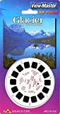 View Master: Glacier National Park