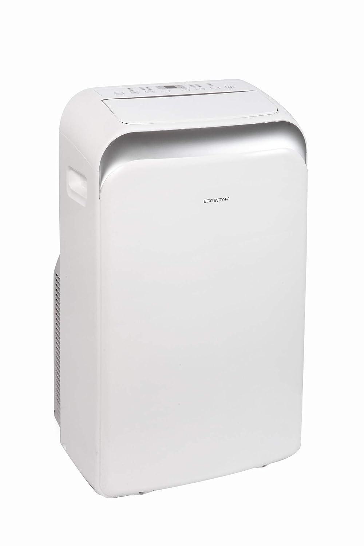 EdgeStar Portable AP14003W Air Conditioner