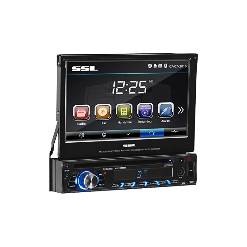 sound-storm-sd726mb-single-din-touchscreen