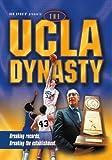 The UCLA Dynasty