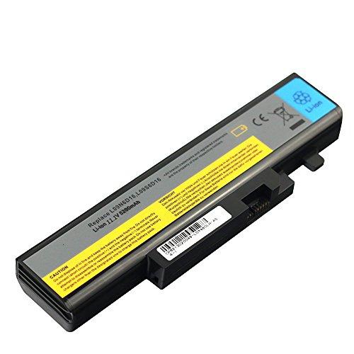 Compare Price To Lenovo B560 Battery Tragerlaw Biz