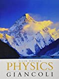 Physics: Principles with Applications (6th Edition)