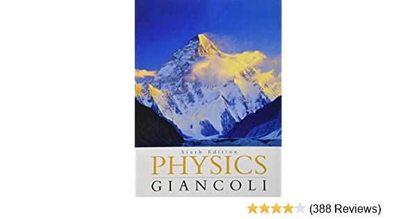 Amazon physics principles with applications 9780130606204 amazon physics principles with applications 9780130606204 douglas c giancoli books fandeluxe Image collections