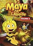 Maya L'Abeille - Volume 4 (Version fr...