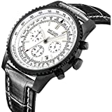 Men's Watches Military Sports Electronic...