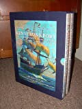img - for Box Set Kennebunkport : the Evolution of an American Town book / textbook / text book