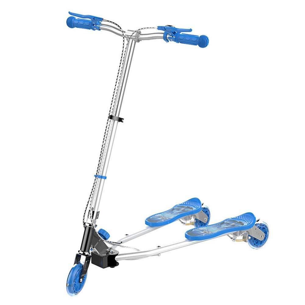 【メーカー再生品】 スクーターを蹴る子供たち 三輪車 (色、シザー車、スイングカー、カエルスクーター (色 B07R49932S : ピンク) B07R49932S ピンク) 青 青, 北海道の味覚 産地直送:33aad460 --- 4x4.lt